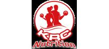 KRC Nutrition